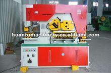 Q35Y Series forging hammers machine, hand machine hydraulic press, hand operated hydraulic press