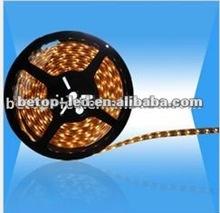 2012 24v /12V high power flexible smd rgb led strip