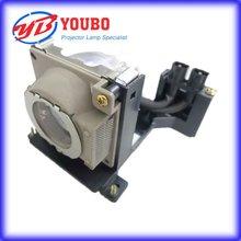 Lcd projector parts & Original Projector Lamp TLP-LMT50/60.J3416.CG1 for TOSHIBA TDP-M500; TDP-MT500