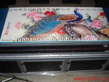 Direct to print photo on Ceramic Tiles printing mahcine