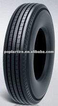Double Happiness tires automobiles 295/80r22.5
