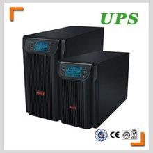 online ups 1kva 2kva 3kva 220v ups power supply