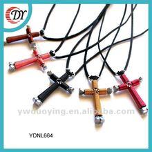 2012 Unique Mens Necklace