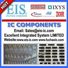 (IC) EL4581CSZ-T7