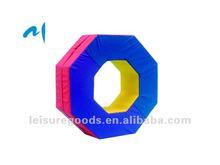Soft toys for Children's Enjoyments/Relay Roller