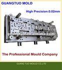 high precision perform auto body parts nissan sunny