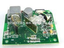 laser barcode reader OEM/bar code reader OEM(NT-E101B)