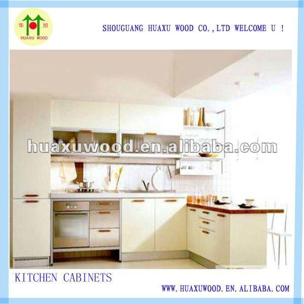 mobili da cucina free standing-Armadio-Id prodotto ...