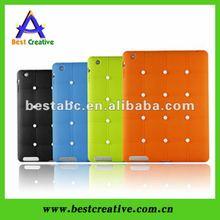 Popular For ipad Mini Cases