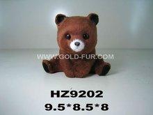 bear gift,bear decoration,Christmas bear,bear, furry bear,brown bear