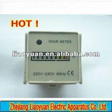 Hour Meter Hour Counter Digital Hour Meter HM-1