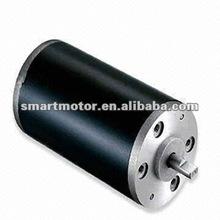 high torque 12v, 24v, 36v, 40v, 48v Permanent Magnet DC motor for toy car