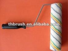 Wonderful Paint Roller brushes