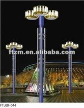 Waist drum modelling Led , Garden light landscape lamp of FTJGD-044