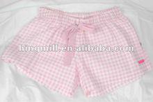 2012 ladies sleepwear