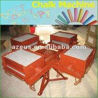 Machinery chalk mold 0086-18337187783
