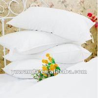 back floor cushion