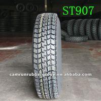 llantas de china truck tyre weights 12r22.5