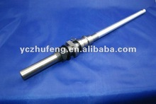 Long Life Wool Spinning Spindle