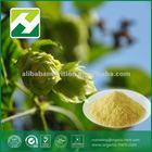 malt and hops extract 1% Xanthohumol