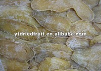 chinese sweet potato dried fruit