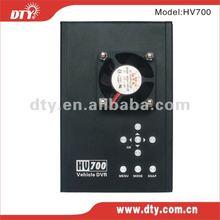 Cheap Motion Detect DVR, Promoting Car DVR, Discounts Home Use DVR