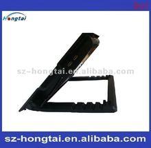 1-Fan USB Laptop Cooling Pad Cooler adjustable 1 fan cooler pad
