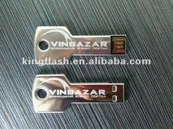 usb 1gb hidden flash drive skin KF118B