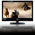 50 polegadas lcd tv com preços mais baratos