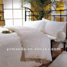 make twin size comforter