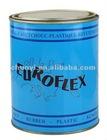 rubber solution glue