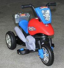 baby motorcycle, kids motorcycle, plastic electric motorcycle of 8011