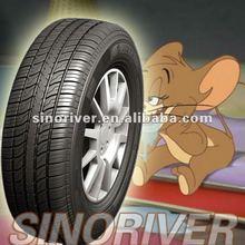 new tyres export