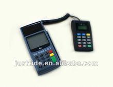 Justtide Banking POS terminal