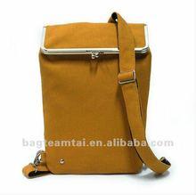 fashionable laptop backpack