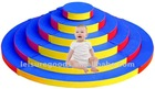 Children's Soft toys/ Jumping Platform