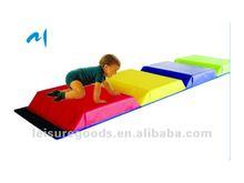 Children's Soft toys/ Connection pad