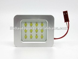 Auto LED