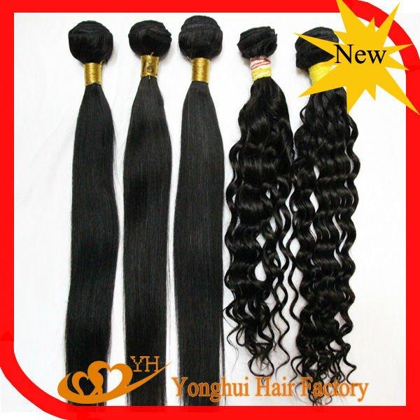 Brazilian Weave Manufacturers 65