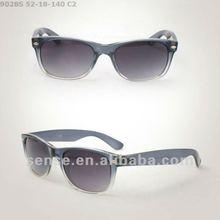 2012 branded tr90 sunglasses