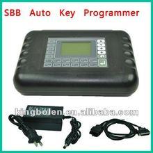 SBB Key Programmer V33 SBB Key Remote Immobiliser Pin Code.