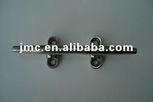 stainless steel marine bollards