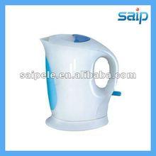 2012 hot sale fast heating water kettle (SPC-180A)