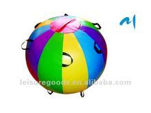Children's Soft Toys/Children's Elastic Ball