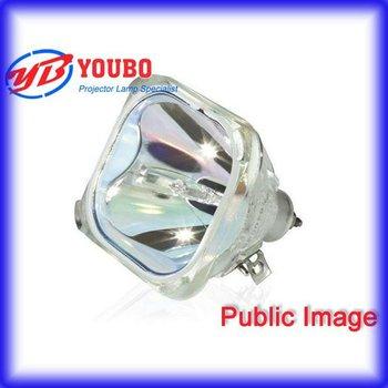 DLP Original Projector Lamp 78-6969-9881-0 for 3M DMS-700; DMS-710; S700; S710; DIGITAL MEDIA SYSTEM 700