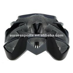 Racing helmet decals,one of the biggest helmet factory at Northern China,racing helmet decals