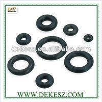 NBR hub seal ring industrial, ISO9001-2008 TS16949