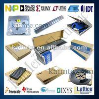 thermal capacitor