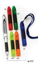 Robot Series Promotional Ballpoint Pen