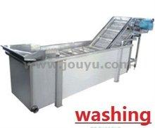 vegetable washing machine (potato,carrot,etc)